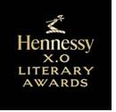Hennessy Award shortlist